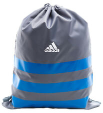 Adidas Ace GB 16.2 bolsa de secuencia del drenaje saco AO2532-Gimnasio Bolsa De Deporte