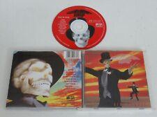 GAMMA RAY/SIGH NO MORE(N 0178-2)CD ALBUM