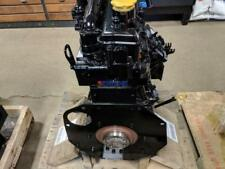 Heavy Equipment Engines for Shibaura for sale   eBay