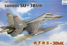 MiniHobbyModels 1/48 80308 Su-30MK