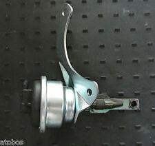 Unterdruckdose Druckdose Turbolader Fiat Lancia Opel 1,3 JTD CDTI 54359880005