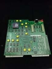 Heidelberg RGP5 Board 00.785.0479, 00.781.5226