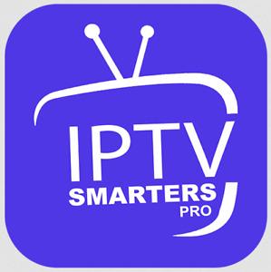 IP-TV 1 year subscription ( ✔️M3U✔️SMART TV✔️ANDROID✔️MAG✔️4K✔️)