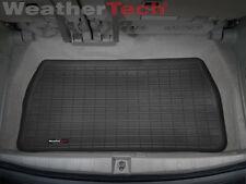 WeatherTech Cargo Liner - 2005-2010 - Honda Odyssey - Black