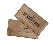 """""""Tobacco Bag"""" - Tabaktasche M13 Tabakbeutel Vintage (Manufaktur13)"""