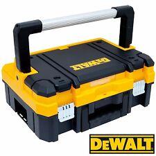 DeWalt DWST1-70704 TStak I Powertool Storage Kit Box