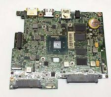 Lenovo IdeaPad Flex 10 Series N2805 Inet Motherboard F12131211T03 11S90005240
