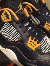 Nike Air Jordan Retro 4 - Dunk From Above Size 15