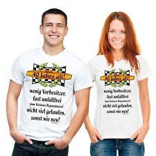 Markenlose unifarbene Herren-T-Shirts keine Mehrstückpackung