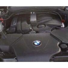 2004 BMW 318 318i e46 2,0 MOTORE ENGINE n46 n46b20 n46b20a 105 KW 143 CV