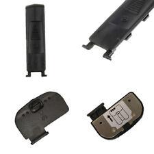 Battery Door Cover Lid for Nikon D7000 D7100 D7200 SB800 D600 D610 Camera Repair