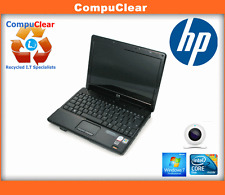 HP 2230s 12.1″ Notebook, Core 2 Duo 2.0GHz, 2GB RAM, 160GB HDD, Win 7 Pro, 1