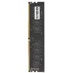 8GB Memory Computer Desktop (PC4-17000) DDR4 2133 288pin Compatible AMD INTEL !