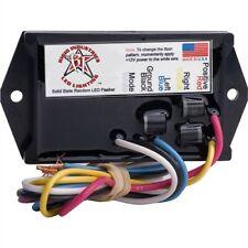 RIGID Industries 3 Amp 24V Flasher Kit