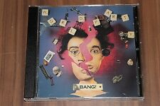 World Party - Bang! (1993) (CD) (0946 3 21991 2 6, CDCHEN 33)