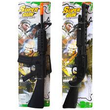 toy gun, rifle gun,toy rifle gun