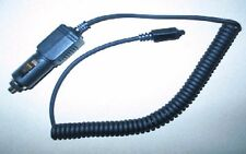 KFZ-Lader / Car Charger  Ericsson R290 GlobalStar