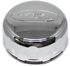 3175 - Eagle Alloy Chrome Wheel Center Cap
