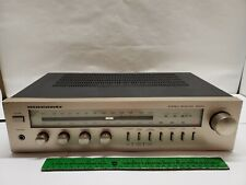 MARANTZ STEREO RECEIVER SR225 VINTAGE Stereo Receiver - EXCELLENT CONDITION!!