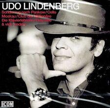 CD NEU/OVP - Udo Lindenberg - Icon