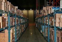 WholesaleDepot