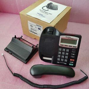Nortel IP Phone 2001 NTDU90 For Home Office Desk Use