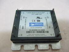AMAT 1140-00368 Power Supply, DC, 24V, 5.2A, 75W, 18-36VDC-IN, Regulator, 422319