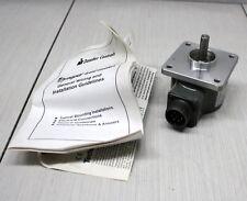 Dynapar Danaher Controls Incremental Encoder HC25 FLGMT 3/8 SFT SGL 5-26V LD