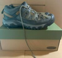 KEEN Men's Targhee Vent Hiking Shoes Size 11 Great Condition
