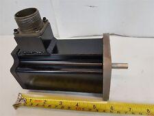 Lucas Ledex 5-9766C-0180 Optical Encoder 162187.00 Used Good