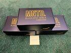 RAK MNTD Helium HNT Black Hotspot Miner 4GB Brand New Ready to SHIP
