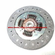 EXEDY JAPAN Clutch Disc Isuzu 4BA1 4BC1 C240 ELF NKR