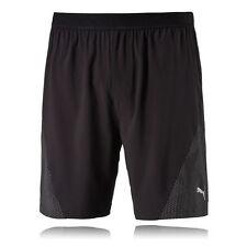 Extrae Leichte Kurze Herren-Fitnessmode im Shorts-Stil