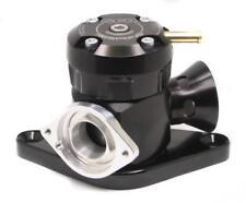 Gfb respons blow Off Ventil manualmente ajustable t9003