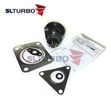 Turbo core CHRA cartridge 49S31-05210 Ford Fiesta Focus C-Max 1.6 TDCI 90 HP