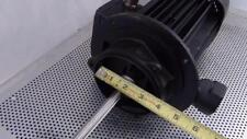 Murata Coolant Pump Motor - Part # U-W-A-AUUV  - Never Installed