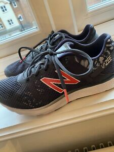 New Balance Vazee Blue (BRAND NEW) UK 7.5UK £90.00