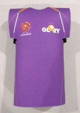 Perth Glory Jersey Stubby Holder A League