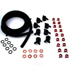 Diesel Fuel Injector Installation Kit-Natural GB Remanufacturing 7-002