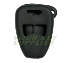 New Silicone Cover Protective Case for Dodge Chrysler Jeep 3 Btn Remote Keys