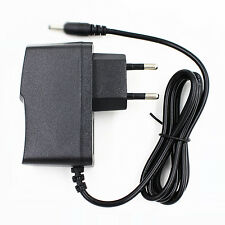 EU AC/DC Charging Cord Power Adapter for Remington HC-5150 HC-363 HC-365 MB-900