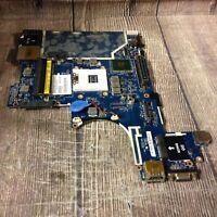 Dell Latitude E6410 Motherboard 8885V NO CPU INCLUDED.