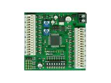 Beier-Electronic ir luz módulo sm-ir-16-2 para usm-rc-2 - sm-ir-16-2