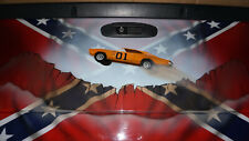 Dodge Ram tailgate 69 General Lee Charger custom man cave art work tail gate