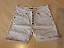 Kurze Damen-Shorts Please