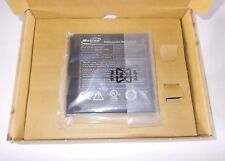Motion Computing F5 C5 Tablet BLACK PC Battery - MC5450BP - 507.201.02  BART11