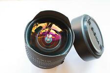 SIGMA 14mm f2.8 EX HSM Canon EF Mount