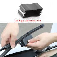 Auto Car Wiper Cutter Repair Tool für Scheibenwischer Wischerblätte Wiper Blade