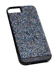 CASEMATE BRILLIANCE TOUGH GENUINE CRYSTAL CASE FOR iPHONE 6 - RRP $139.95