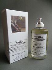 Maison Martin Margiela Replica Fragrance - Tea Escape - 3.4fl oz / 100ml (NIB)